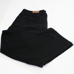 God body Men's Jeans